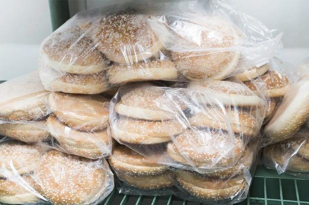 7 loại thực phẩm an toàn cho việc trữ đông trong mùa dịch COVID-19 - Ảnh 2.