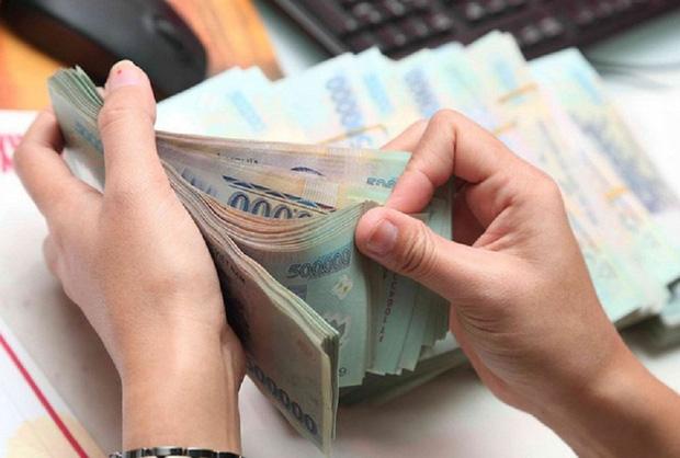 Phòng chống nhiễm Covid-19 thông qua thói quen sử dụng tiền mặt: Chuyên gia đưa ra giải pháp - Ảnh 1.
