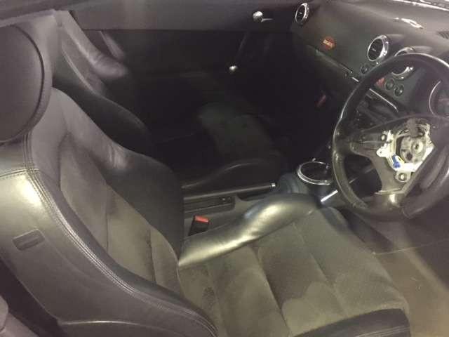 BugAudi - Audi giả Bugatti tự chế siêu rẻ nhưng chẳng ai mua - Ảnh 4.