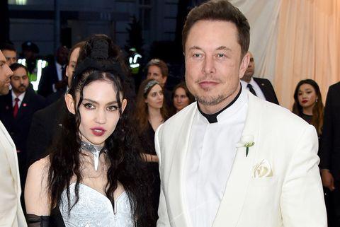 Chuyện tình từ một dòng tweet 'vu vơ' về AI giữa Elon Musk và bạn gái kém 16 tuổi: Chẳng ai quá bận để yêu đương, dù đó là kẻ cuồng việc như ông chủ Tesla! - Ảnh 2.