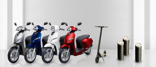 Pulse News Korea: Nhà sản xuất pin cho xe điện VinFast sẽ hái ra tiền ở Việt Nam - Ảnh 1.