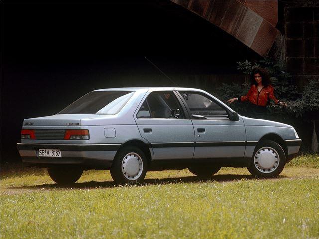 Giải mã con số 405 bí ẩn luôn xuất hiện trên siêu xe, xe sang của Minh Nhựa - Ảnh 3.