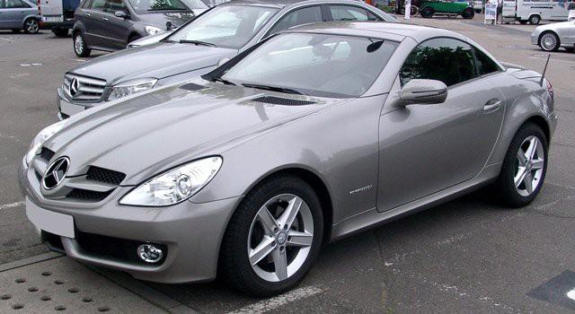 Top 10 mẫu xe đã qua sử dụng đáng mua nhất dưới 15.000 USD - Ảnh 3.