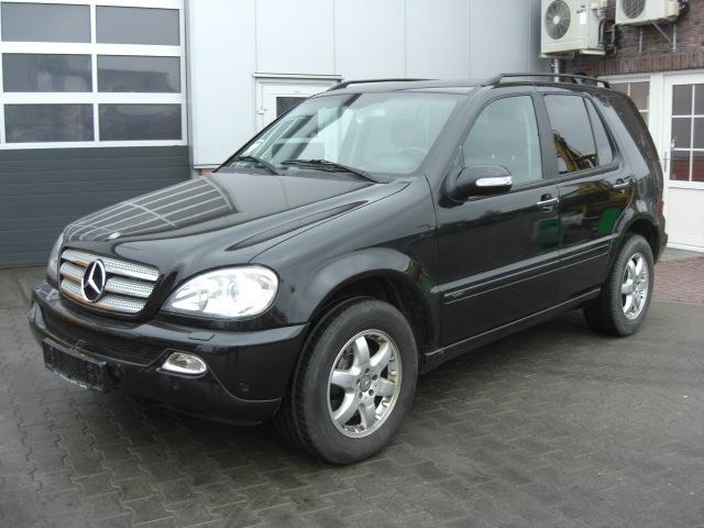 Có 350 triệu, đừng vội nghĩ đến Kia Morning vì đây là những chiếc Mercedes-Benz bạn có thể mua - Ảnh 5.