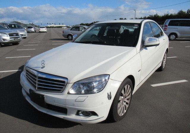 Có 350 triệu, đừng vội nghĩ đến Kia Morning vì đây là những chiếc Mercedes-Benz bạn có thể mua - Ảnh 1.