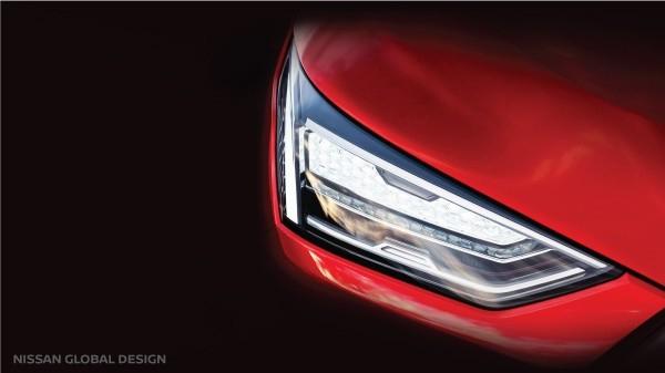 Nissan nhá hàng SUV nhỏ giá rẻ đấu Kia Seltos sắp ra mắt Việt Nam - Ảnh 1.