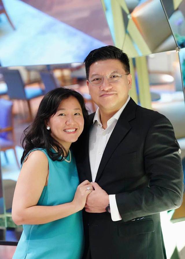 Giữa mùa Covid, startup xe đạp in 3D của cựu CEO Facebook Việt Nam Lê Diệp Kiều Trang gọi thêm thành công 25 triệu USD - Ảnh 1.