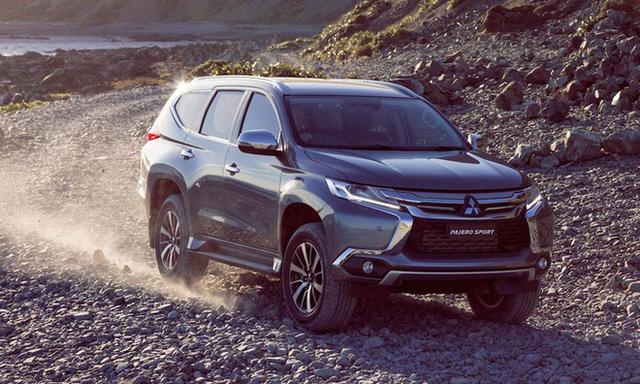 Top 5 ô tô giảm giá sâu né tháng cô hồn, có mẫu giảm tới 200 triệu đồng - Ảnh 1.