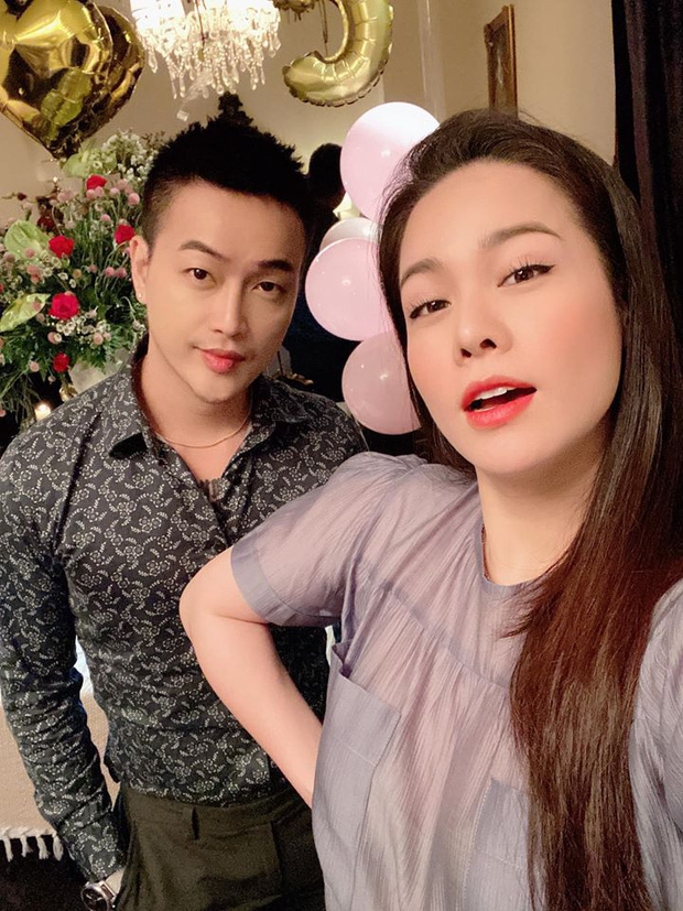 TiTi ấp úng kể chuyện tỏ tình bị từ chối vì thiếu xế hộp 2 tỷ, netizen liền gọi tên Nhật Kim Anh - Ảnh 3.