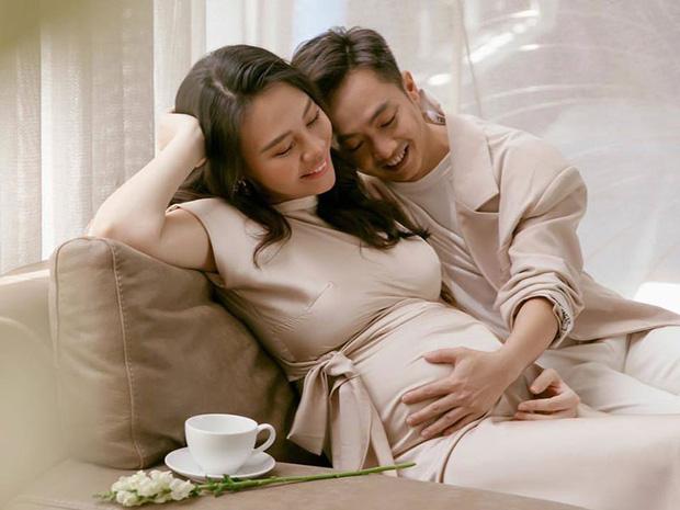 Nịnh vợ như Cường Đô La: Không tiếc lời khen Đàm Thu Trang nhưng hóa ra tất cả chỉ vì âm mưu tậu siêu xe? - Ảnh 3.