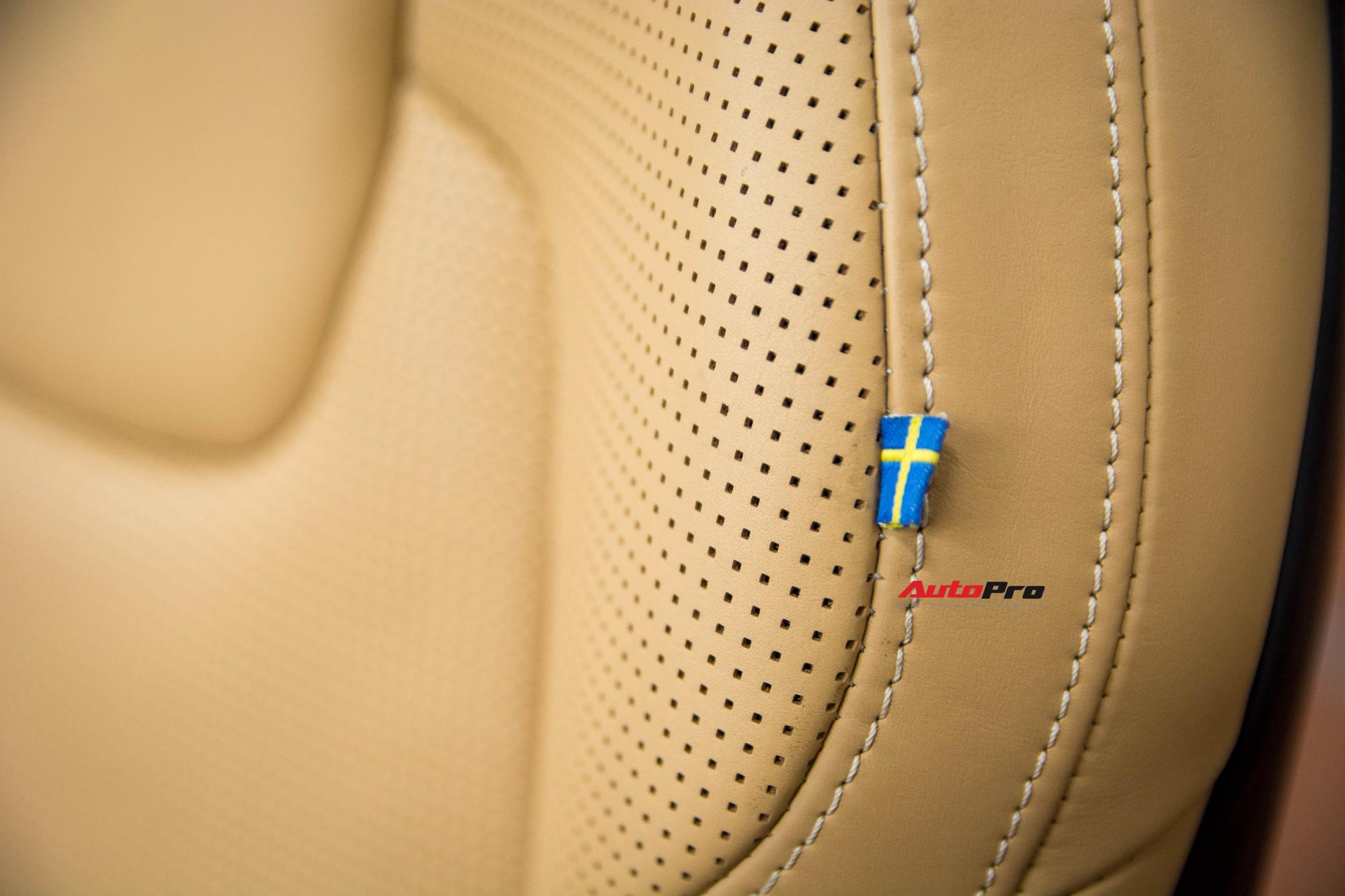 Tuỳ thuộc độ mới của ghế hay phiên bản mà mức giá sẽ khác nhau.