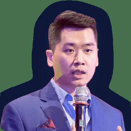 Chiêu độc Flagship Marketing và lý do VinFast chỉ tung 500 chiếc President dù số người giàu Việt mua được xe 4 tỷ lớn hơn nhiều!  - Ảnh 3.