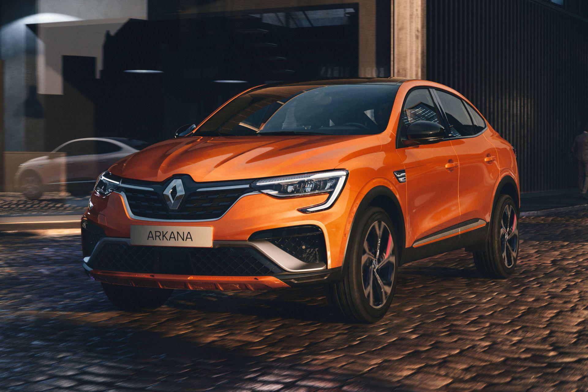 Hãng xe Pháp Renault vừa trở lại Việt Nam lên kế hoạch làm xe sang đấu BMW, Mercedes