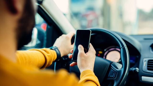 Xử phạt vi phạm giao thông tại các quốc gia có gì khác biệt? - Ảnh 3.