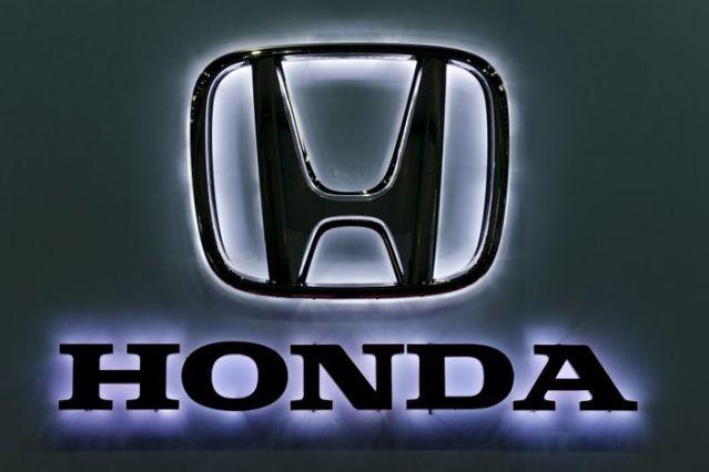 Honda tháo chạy khỏi thị trường ô tô của Nga  - Ảnh 1.
