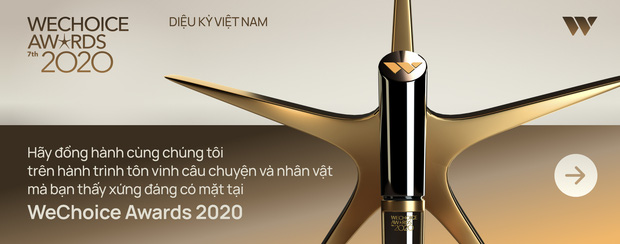 PGS.TS Trần Đắc Phu lần đầu đảm nhận vị trí Hội đồng thẩm định WeChoice Awards 2020 - Ảnh 7.
