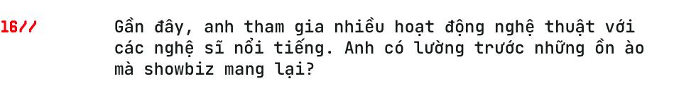 Doanh nhân Phạm Trần Nhật Minh: 'Xe 7 hay 10 tỷ với tôi giờ quá dễ dàng' - Ảnh 33.