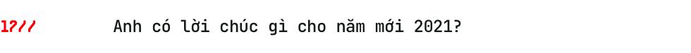 Doanh nhân Phạm Trần Nhật Minh: 'Xe 7 hay 10 tỷ với tôi giờ quá dễ dàng' - Ảnh 35.