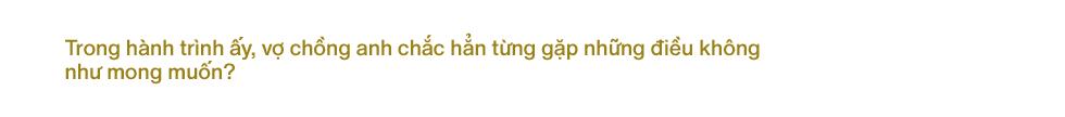 Hoàng Kim Khánh: 'Tôi chơi xe chung thủy, quyết không bán dù là Honda Future nên giờ không nhớ có bao nhiêu chiếc' - Ảnh 5.