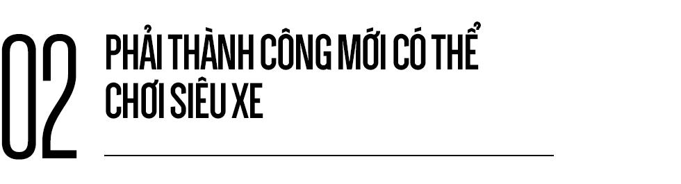 Hoàng Kim Khánh: 'Tôi chơi xe chung thủy, quyết không bán dù là Honda Future nên giờ không nhớ có bao nhiêu chiếc' - Ảnh 6.