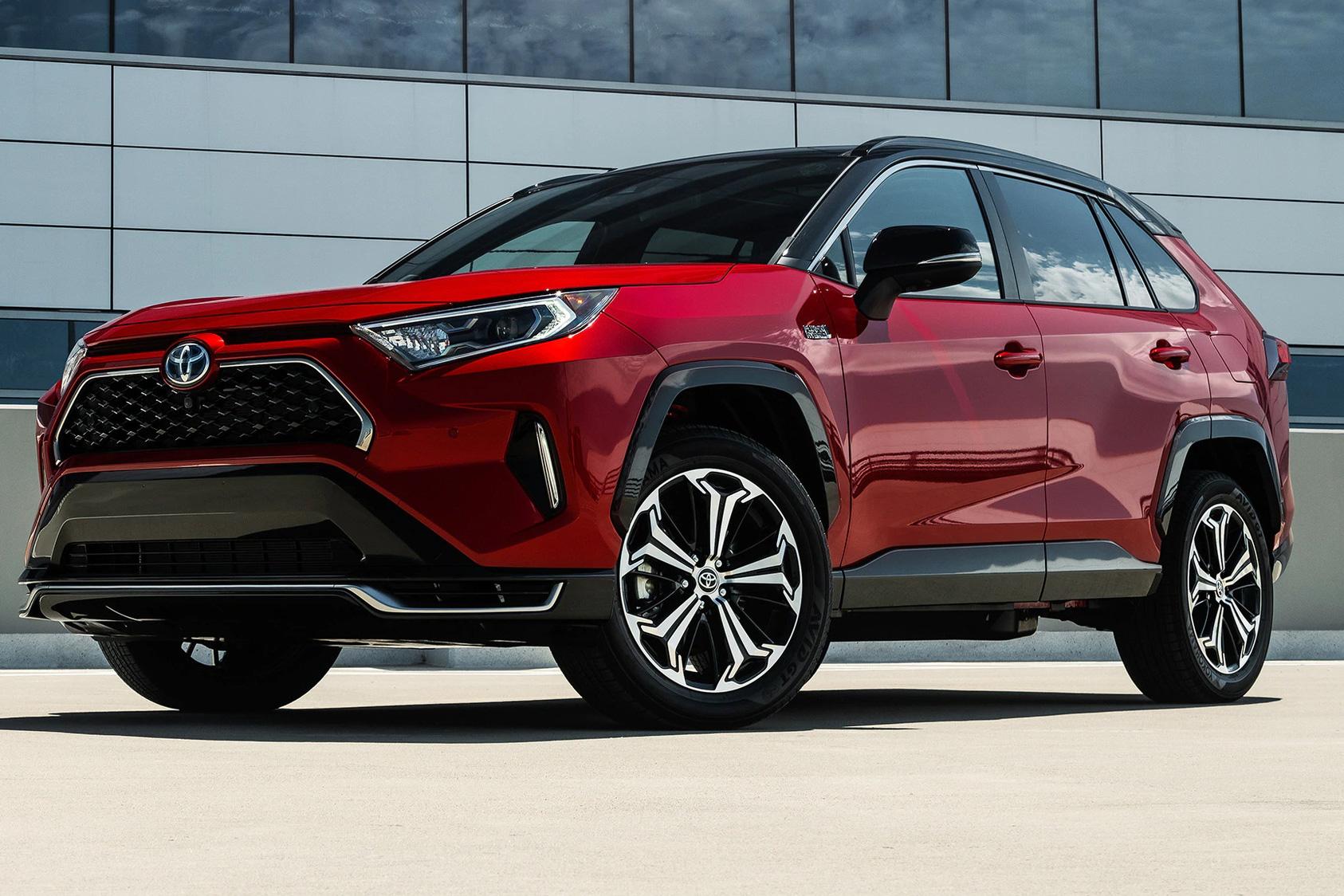 Toyota đóng cửa 9 nhà máy, dừng dây chuyền hàng loạt xe hot của cả Lexus