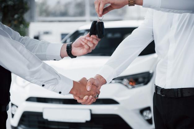 8 triệu chiếc xe ô tô cũ được bán mỗi năm ở Anh: Và đây là 5 lý do tuyệt vời để mua xe cũ thay vì mua xe mới - Ảnh 2.