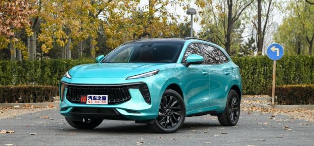 Không mua Dongfeng T5 EVO giá 769 triệu đồng thì có những mẫu xe nào bằng giá: Nhật, Hàn, Pháp đủ cả - Ảnh 2.