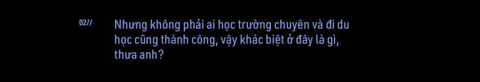 Cuộc sống kín tiếng sau vô lăng 'Mẹc S' của đại gia Việt: Làm 100 đồng, chỉ tiêu 5 đồng - Ảnh 4.