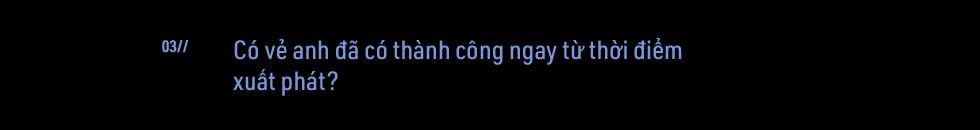 Cuộc sống kín tiếng sau vô lăng 'Mẹc S' của đại gia Việt: Làm 100 đồng, chỉ tiêu 5 đồng - Ảnh 6.
