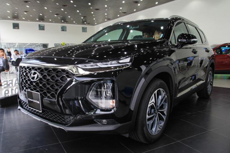 Hyundai nhập hội 'bảo hành 5 năm' cùng VinFast, Peugeot tại Việt Nam