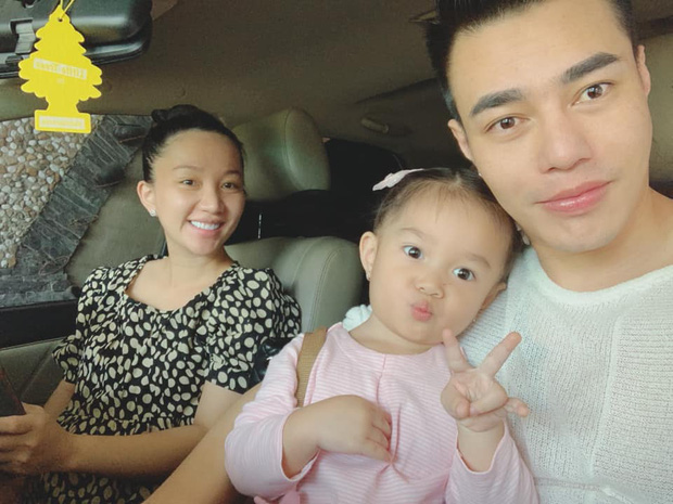 Lê Dương Bảo Lâm thông báo sẽ thi bằng lái lần thứ 15 vào tháng sau, khẳng định: Thích thì thi cho vui - Ảnh 5.