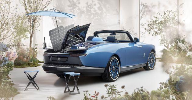Bất chấp khó khăn mùa dịch, giới nhà giàu vẫn vung tiền mua siêu xe, xe siêu sang - Ảnh 3.