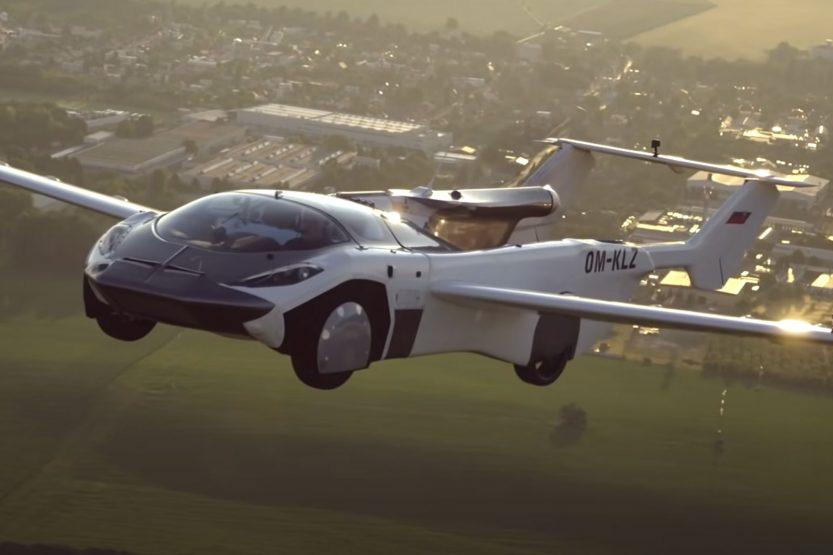 Xe bay sắp bán rồi nhưng 1,5 tỷ nuôi xe hàng năm có khiến bạn lăn tăn?