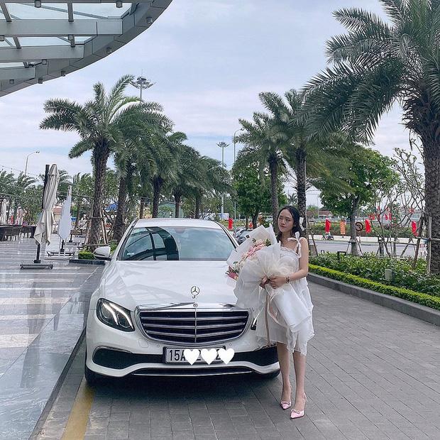 So kè dàn xe của rich kid Việt Nam và quốc tế: Không hề thua về khoản sang-xịn-mịn dù tuổi đời còn rất trẻ - Ảnh 33.
