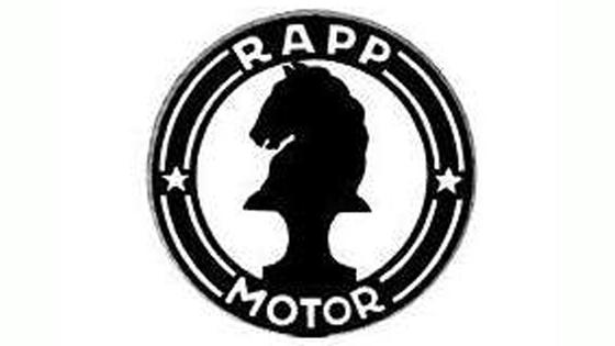 Thực tế thì đây mới là gốc gác của logo BMW ngày nay.