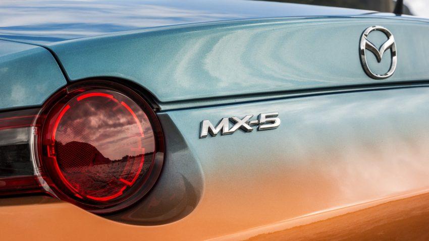 Mazda Ý có vẻ rất hài lòng với chiếc MX-5 Levanto độc nhất vô nhị do Garaga Italia Customs. Theo Mazda Ý, MX-5 Levanto mang đến cảm giác về một mùa hè bất tận, đúng như bộ phim truyền cảm hứng của chiếc xe này. Hiện chưa rõ Mazda MX-5 Levanto có được bán ra thị trường hay không.