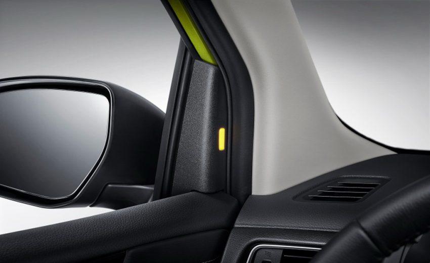 Ngoài ra, hãng Nissan còn chính thức tung mẫu xe Maxima ra thị trường Trung Quốc với giá khởi điểm 234.800 Nhân dân tệ, tương đương 806 triệu Đồng.