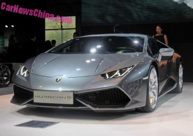 Và phiên bản giá rẻ với chỉ 50 chiếc được sản xuất cùng mức giá bán ra vào khoảng 550.000 USD.