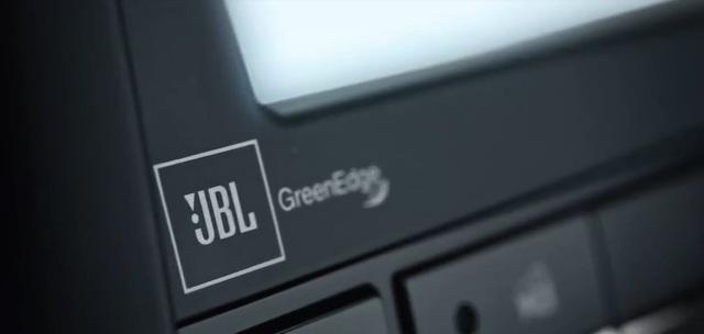 Dàn âm thanh JBL 10 loa