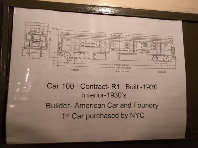 Khám phá đường xe lửa cổ điển rất đặc biệt giữa lòng thành phố New York - Ảnh 24.
