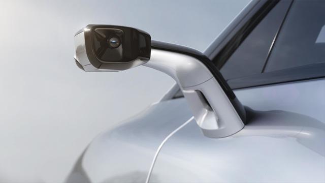 Faraday Future FF 91 - Crossover 1.050 mã lực, ra đời để vùi dập Tesla Model X - Ảnh 5.