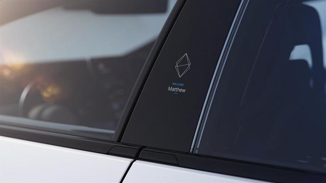 Faraday Future FF 91 - Crossover 1.050 mã lực, ra đời để vùi dập Tesla Model X - Ảnh 12.