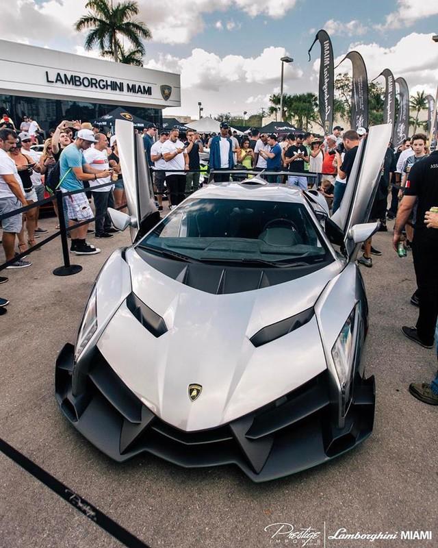Siêu bò Lamborghini Gallardo 1.000 mã lực bốc cháy ngùn ngụt - Ảnh 5.