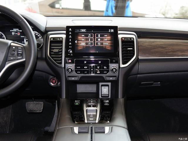 SUV lai Coupe Honda UR-V chính thức được bán ra, giá từ 814 triệu Đồng - Ảnh 12.