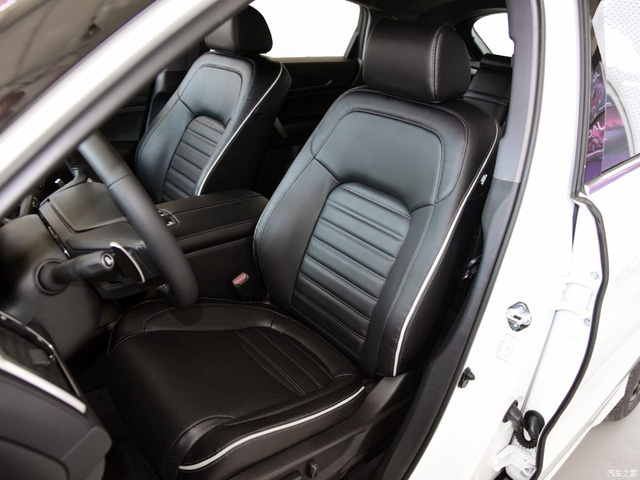 SUV lai Coupe Honda UR-V chính thức được bán ra, giá từ 814 triệu Đồng - Ảnh 14.