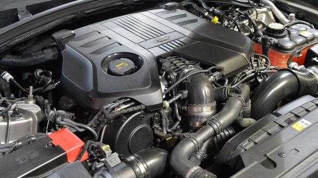 Chi tiết phiên bản đặc biệt đầu tiên của SUV hạng sang Range Rover Velar - Ảnh 11.