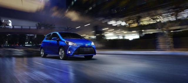 Toyota Sienna 2018 - Xe gia đình tiện nghi và thực dụng - Ảnh 7.