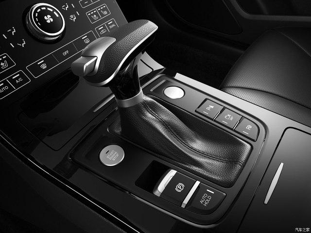 Cận cảnh phiên bản thương mại của Hồng Kỳ H5 được phát triển dựa trên Mazda6 - Ảnh 8.