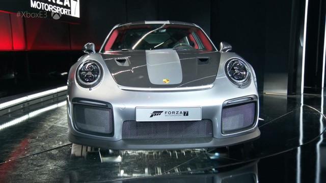 Chưa ra mắt, Porsche 911 phiên bản mạnh nhất từ trước đến nay đã cháy hàng - Ảnh 2.