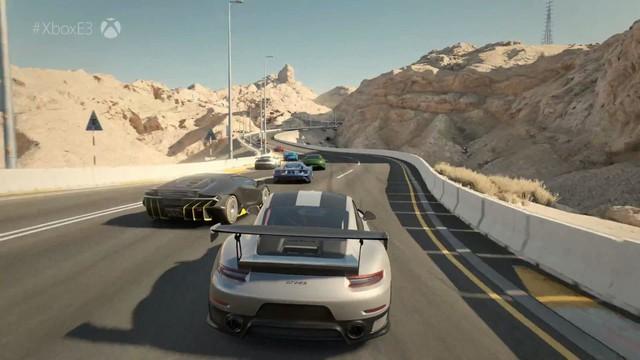 Chưa ra mắt, Porsche 911 phiên bản mạnh nhất từ trước đến nay đã cháy hàng - Ảnh 3.